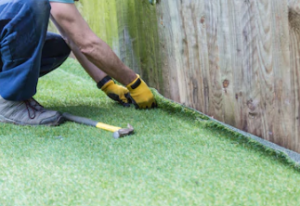 artificial grass Brisbane